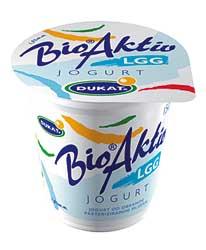 """Obrázek """"http://www.astro.hr/vsa2003/robotic/jogurt.jpg"""" nelze zobrazit, protože obsahuje chyby."""